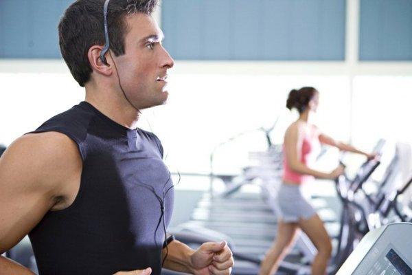 упражнения для профилактики простатита