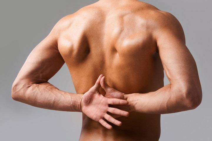Профилактика простатита у мужчин в домашних условиях