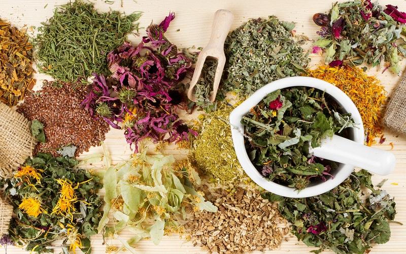 отзывы о травяных сборах от простатита