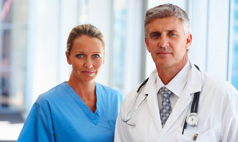 профилактика застойного простатита у мужчин