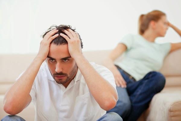 как начинается хроническое воспаление в простате