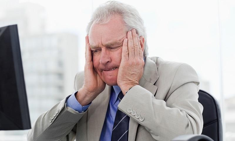 лечение острого простатита