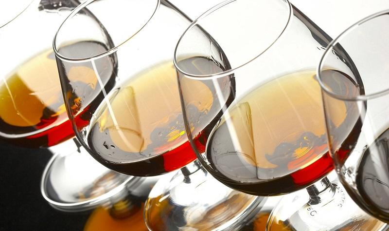 какую виагру можно выпить