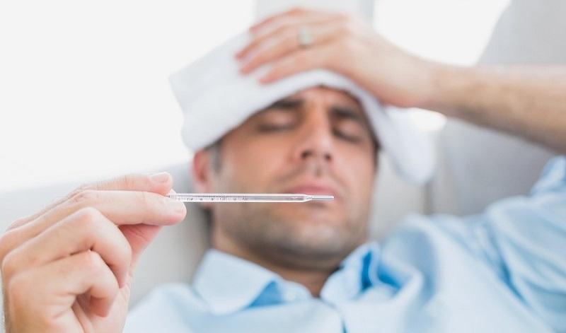 Воспаление в простате как лечить