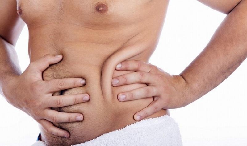 Упражнения для профилактики простаты у мужчин