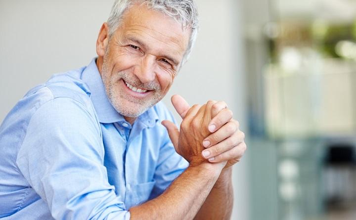 острый простатиты у мужчин лечение