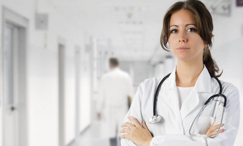 отзывы врачей о лечении глиной