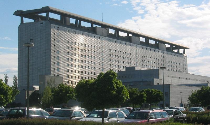 клиника Университета имени Людвига Максимилиана по лечению простатита