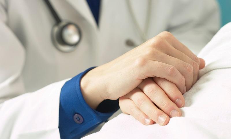 комплексное лечение глистов человека препараты