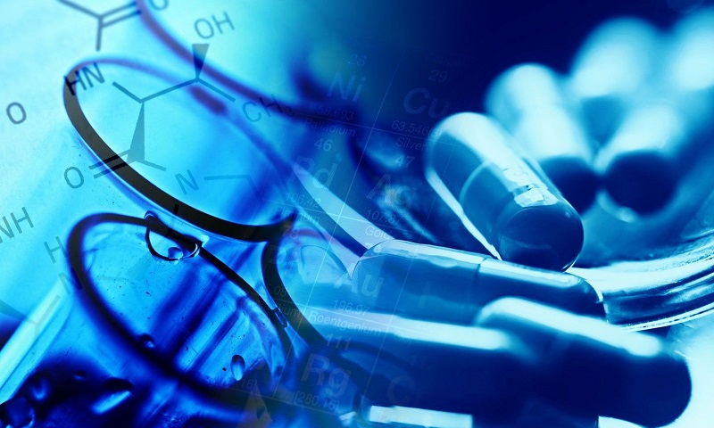 Определение сроков лечения простатита лекарственными средствами