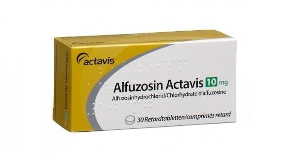 аллергия на коже в виде пятен
