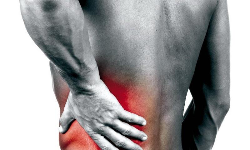 Чем лечить кишечную палочку при простатите