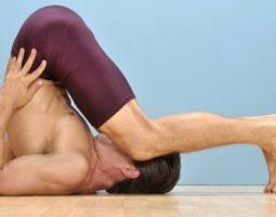 Лечебная физкультура при простатите