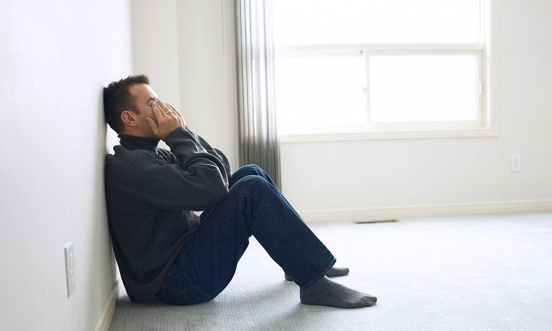 Лечение хламидийного простатита