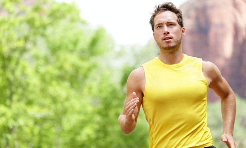 Правильный образ жизни, ускоряющий избавление от простатита