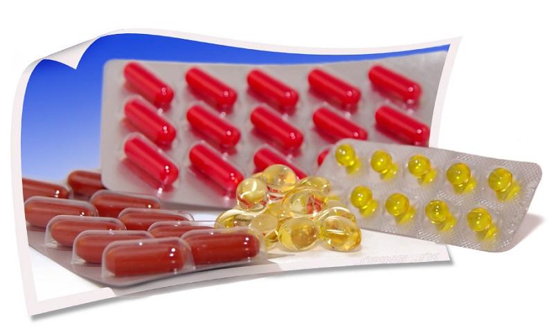 Лечение целлюлита во время беременности