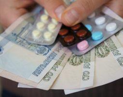 От чего зависит стоимость лечения простатита?
