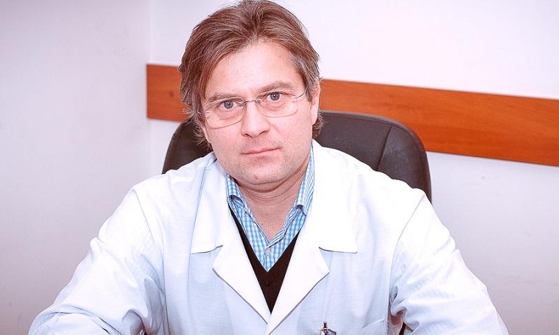 Таблетки от аденома предстательной железы симптомы и лечение