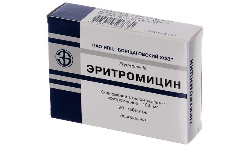 Простатит дозировка при лечении бобровой струей