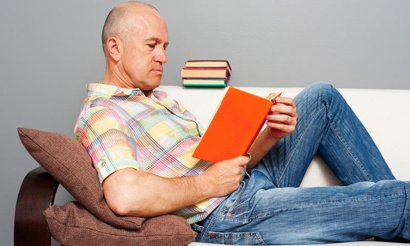 Потенция после удаления предстательной железы у мужчин