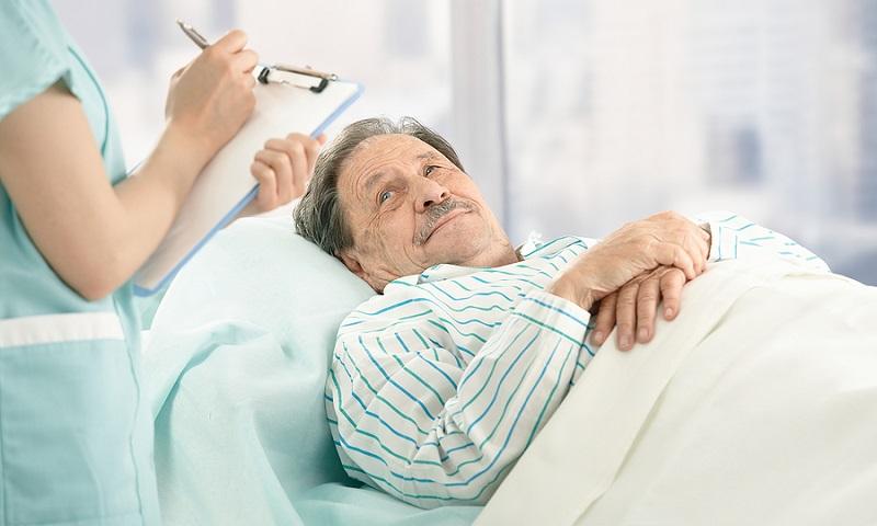 Заболевание простаты как лечить