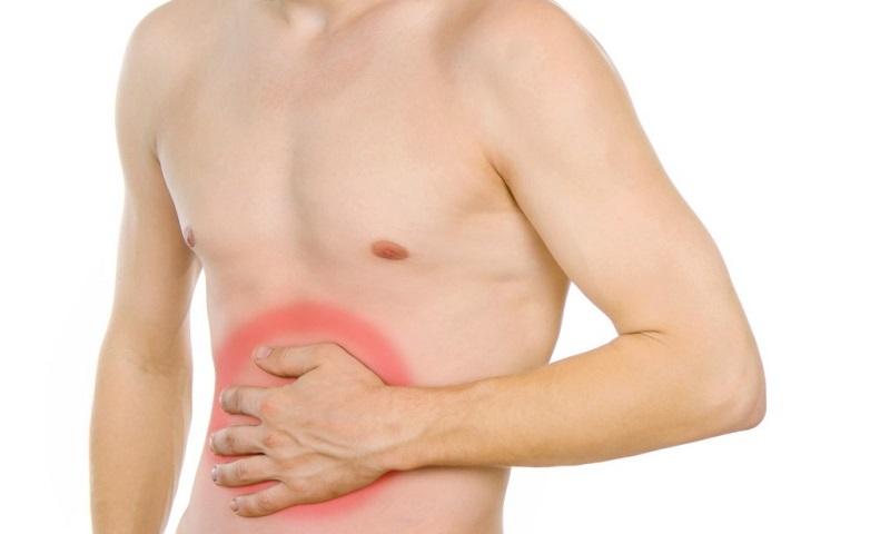 Нетрадиционные метода лечения хронического простатита