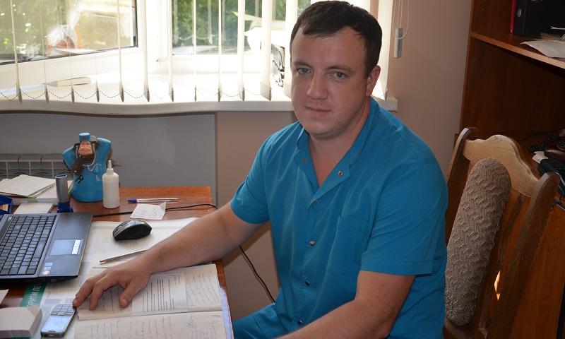 Витапрост инструкция по применению цена в украине