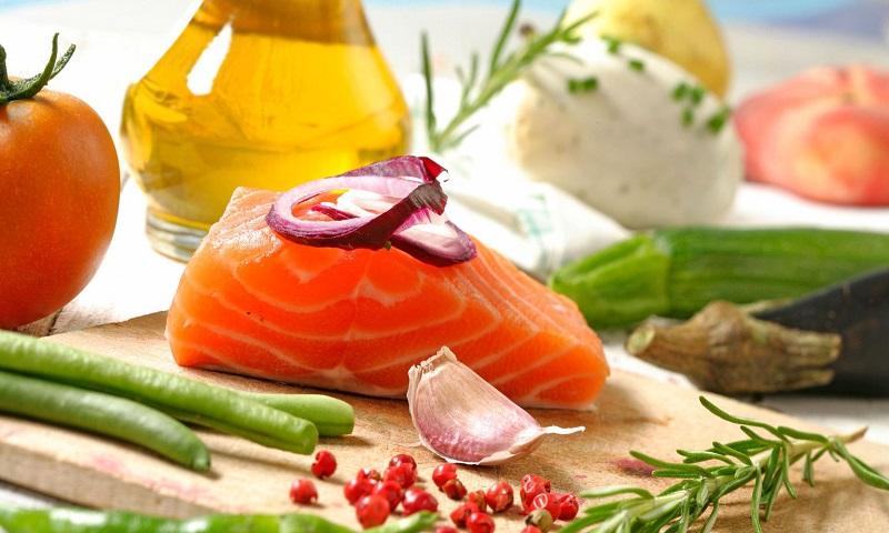 При аденоме диета простаы