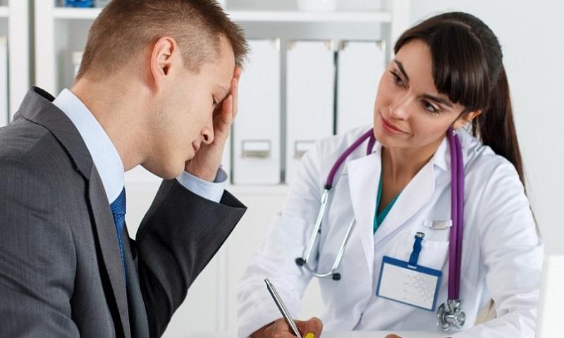 Приборы для мужчин лечение простаты