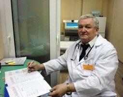Что представляет собой рак предстательной железы 3 степени?