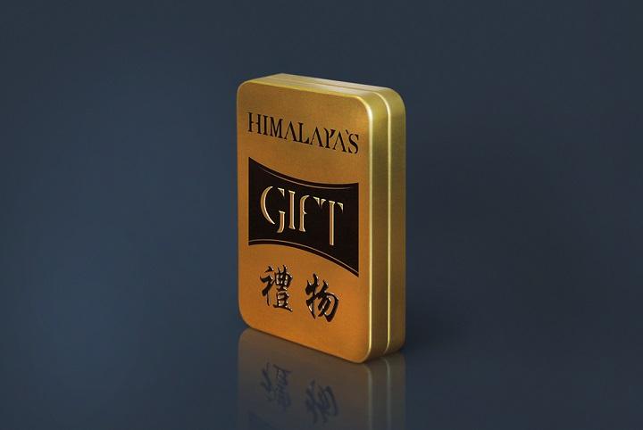 дар гималаев для мужчин