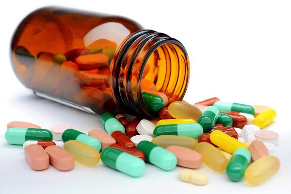 препараты для потенции у мужчин