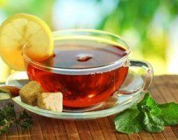 Чай для потенции: польза и вред, полезные советы