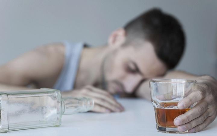 кодировка от алкоголя и потенция