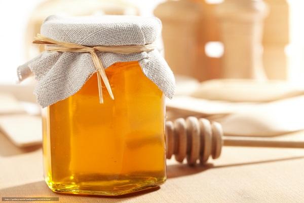 Мёд для потенции: польза или вред?