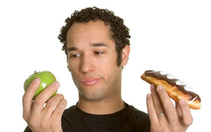 Что едят для потенции?