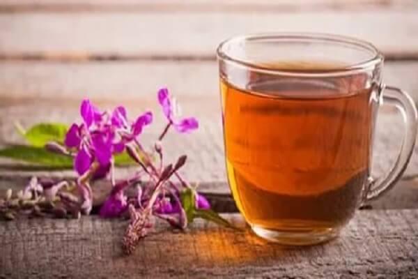 Как принимать Иван чай для потенции?