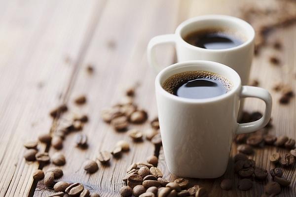 Кофе и потенция: что важно знать мужчине