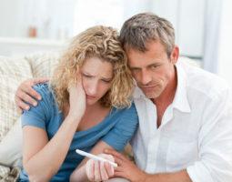 Мужское бесплодие — причины и методы лечения