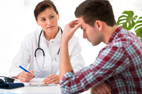 Гонорея: что важно знать об этой болезни?