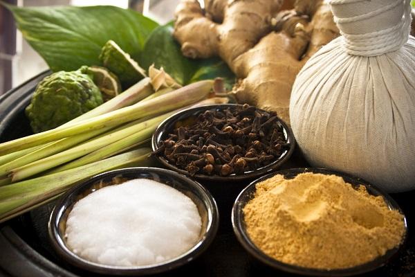 народные рецепты от простатита