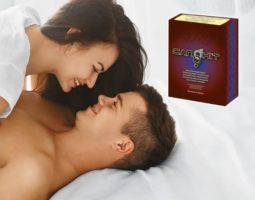 Препарат Сапонит для потенции у мужчин