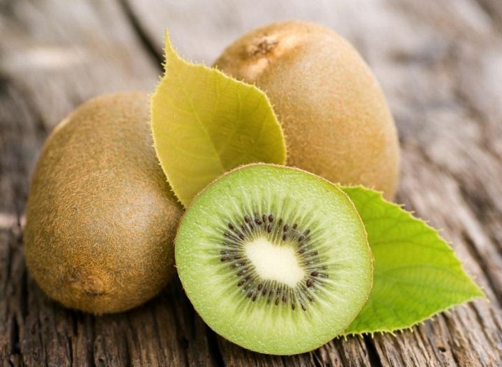 Какие фрукты полезны для потенции