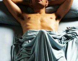 Приапизм у мужчин — что это за болезнь и как лечить?